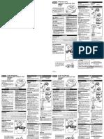 manual nivel laser ryobi.pdf