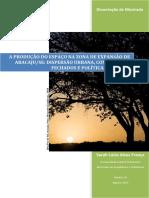 A_PRODUCAO_DO_ESPACO_NA_ZONA_DE_EXPANSAO (1) (1).pdf