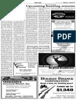 Oct21pg11REV.pdf