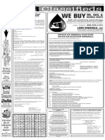 Oct21pg16.pdf