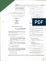 DecretoLegislativo_909_2005