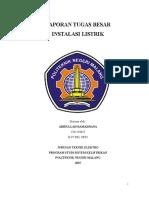 LAPORAN_TUGAS_BESAR_INSTALASI_LISTRIK.docx