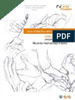 Guia Didactica Dibujo - Unidad1-1604