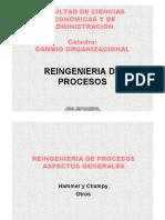 reingenieria de procesos de hammer y champy  ppt.pdf