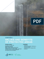 Values_and_benefits_of_protected_areas_CHAPTER6_2002.pdf