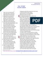 Orazio-Ars-Poetica-testo-traduzione.pdf