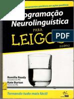 337667788-PNL-Para-Leigos-pdf.pdf