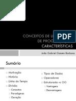 CLP20131_caracteristicas