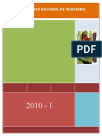 Plan de Exportacion de Paprika a Eeuu