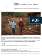 O que é o 'Princípio 10', criado na conferência do clima do Rio em 1992 e que agora volta à tona - Nexo Jornal.pdf