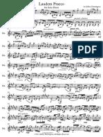 IMSLP143310-PMLP269370-laudis_praeco_for_solo_horn.pdf