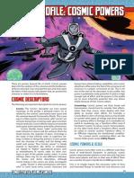 Power Profile - Cosmic Powers.pdf