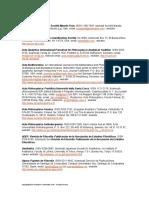 PIC_Alphabetical_Coverage.pdf
