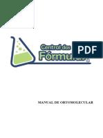 FORMULARIO ORTOMOLECULAR (1)