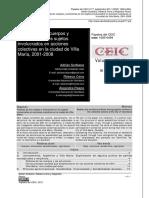 cuerpos y emociones CEIC.pdf