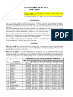 9-PRECIOS MANO DE OBRA MAESTROS ELECTRICOS PLOMEROS.etc.xls