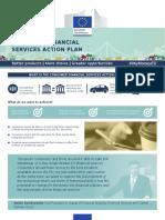 European Commission Factsheet Consumer Financial Services Action Plan 23032017_en