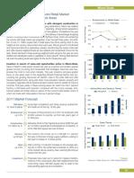 2017 Retail Investment Forecast - Miami-Dade
