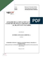 EVALUACION CONSUMO CARNE DE POLLO.pdf