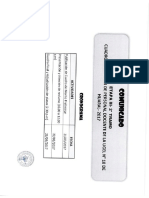 CUADRO-PRELIMINAR-ETAPA-III-2°-TRAMO