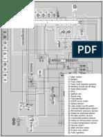 DIAGRAMA R1 2002-2003.pdf