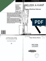 releer a kant. 1989.pdf