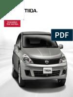 2015-Nissan-Tiida__Sedan-Sedan-2058.pdf