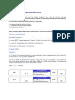 Comptabilisation Charges constatées d'Avances.doc