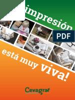 eBook Impresion Viva