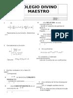 Funciones Algebra Zz