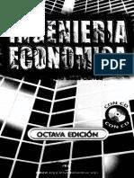 Ingenieria Economica - Baca 8edi.pdf