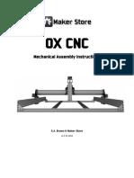 Maker-Store-OX-CNC-Assembly-Instructions-v1-12-2016.pdf