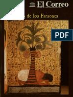 EGIPTOLOGÍA AL LÍMITE.pdf