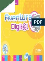 Aventuradigital1.pdf
