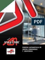 ANGEL MIR cataleg_general251.pdf