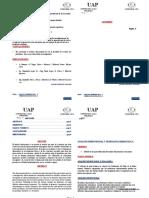 Trabajo 5 - Analisis Dimencional y Semejanza.