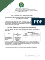 EditalSPO017_Etiqueta_Linguistica