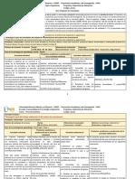 Guía Integrada Procesos 16-04 MOD (1)