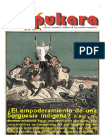 pukara-80.pdf