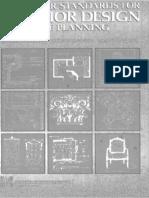 time saver standards for interior design text pdf interior design rh scribd com