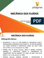 (20161019135335)MEC FLU - PERDA CARGA