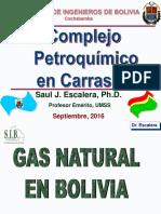 Dr. Escalera- Complejo Petroquímico en Carrasco - UMSS 2016 (102).pdf
