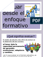 evaluacion formativa 1