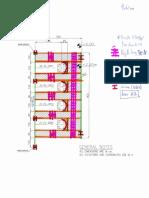 Design Platform Rev A