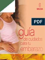 guia_embarazo.pdf