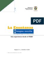 Documento de Luis Cifuentes