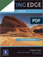 Cutting Edge Starter Student's Book-ilovepdf-compressed