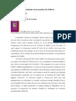 Aventura y acontecimiento en  la narrativa de Tolkien (Disalvo, 2006).pdf