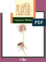 Como Fazer Mudas de Cupuaçu-ed01-2008.pdf