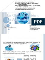 12expoadministracionglobalizacion-140711114112-phpapp02